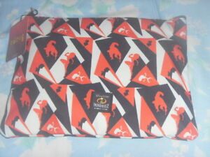 Brand-New-with-Tag-Incredibles-2-pouch-for-cheap-sale-Free-post