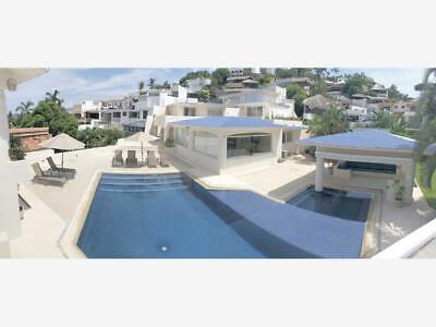 Casa en Venta en Marina Brisas