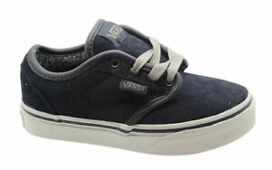 scarpe vans off the wall