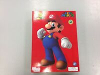 Super Mario Collector case Sealed ! Oakville / Halton Region Toronto (GTA) Preview