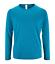 SOL-039-S-Sporty-Long-Sleeve-Performance-T-Shirt thumbnail 9