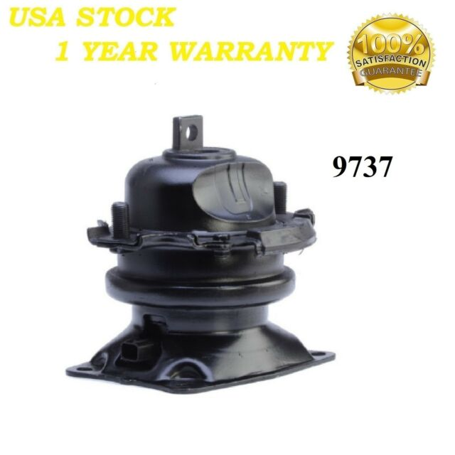 1 PCS FRONT MOTOR MOUNT FIT 2015-2019 Acura TLX 3.5L