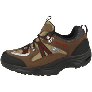 Trail Step Zapatos Balance All Chung Trekking Seasons Mujeres Shi UF0wB1