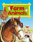 My First Picture Book Farm Animals by Anna Award (Paperback, 2008)