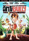 ANT Bully 7321900736688 DVD Region 2