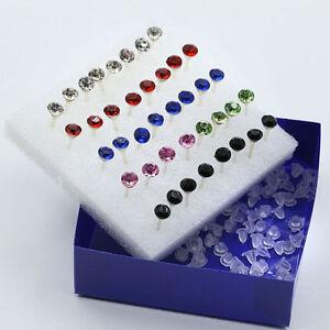 Lotto-stock-20-paia-orecchini-colorati-con-promozione-regalo