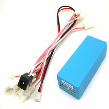24V CCFL Tester Laptop Screen Repair LCD TV Backlight Lamp Tube Test MAX 300mm