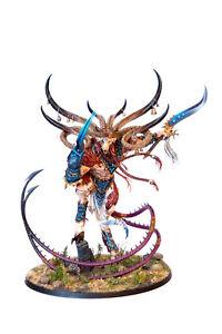 Warhammer-Skaven-Verminlord-Warbringer