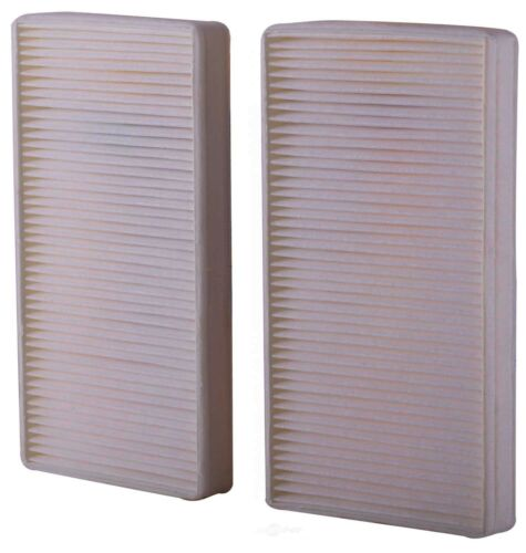 Cabin Air Filter-Particulate Media Pronto PC5388