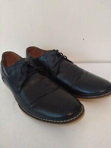 RED-HERRING-men-039-s-Casual-Shoe-Size-UK-9-Smart-Work-Office-College-Uni