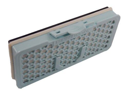 Filtre Hepa pour LG VC6820NHTQ VC9062CV VC9062CV VC6820NHTQ