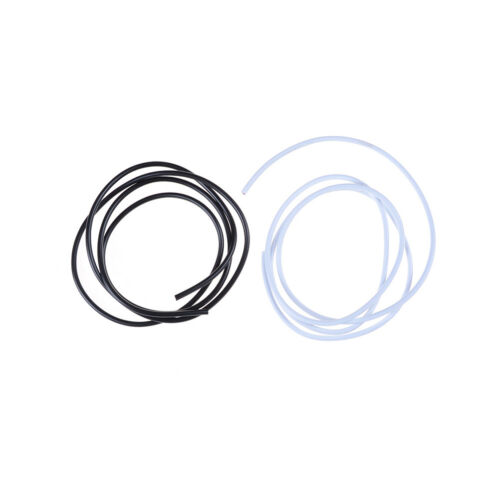 1M Dia 3mm 4 Core Control Wire Shielded Audio Headphone Cable DIY USB Cable S2G