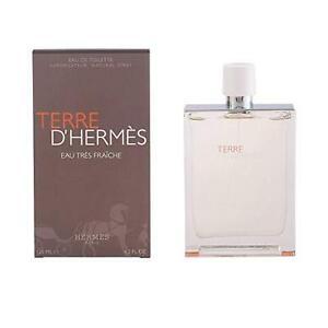 TERRE-D-HERMES-EAU-FRAICHE-125-ML
