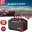SUAOKI-S270-150Wh-Generador-Portatil-Solar-Cargador-De-Bateria-Power-Bank-USB miniatura 1
