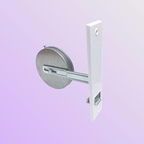 Opening shutters belt winder 3,5-15 m distance reel 10,5-26,0