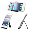 Phone-Desk-Stand-Holder-Adjustable-Universal-Foldable-Portable-for-iphone-ipad thumbnail 6