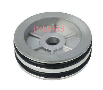 Replacement   Bead Breaker Cylinder   Piston Plunger Corghi Tire   Changer