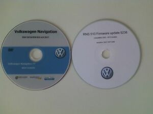 VW-SKODA-SEAT-V14-RNS510-RNS810-2017-Navigation-Map-DVD-West-Europe-bonus