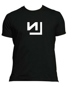 Like NIN 2013 tour design t-shirt Male, Female all sizes nine inch nails
