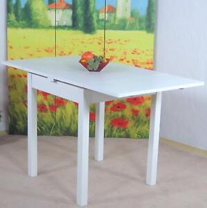 Esstisch ausziehbar k chentisch esszimmertisch for Esstisch ausziehbar 140x80