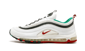 Details about Nike men's Air max 97 (312641 164) Running Sneaker