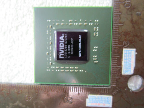 1x New QDFX1500MHNA2 QDFX-15O0M-HN-A2 QDFX-150OM-HN-A2 QDFX-1500M-HN-A2 BGA Chip