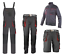 Work-Trousers-Shorts-Overalls-Jacket-Waistcoat-Profession-Safety miniatura 1