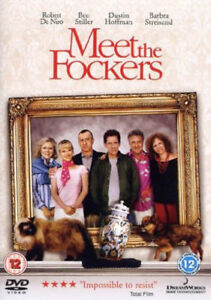 Meet-The-Fockers-DVD-Nuovo-DVD-DSL1370