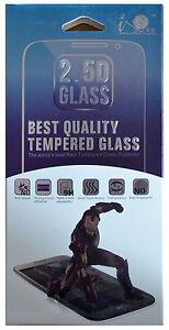 Samsung-S5-Panzerglas-Tempered-Glass-Nano-Versiegelung-TOP-Produkt