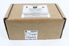 New Allen Bradley 1766 L32awaa B Micrologix 1400 Analog Io Fast Shipping