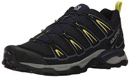Salomon Homme X Randonnée Ultra 2 chaussures-Pick Taille couleur.