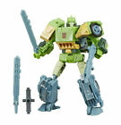 Hesbro Transformers: Autobot Springer (E4491)