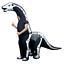 Inflatable-Dinosaur-T-Rex-Jurassic-Dino-Skeleton-Halloween-Adult-Or-Kids-Costume miniature 26