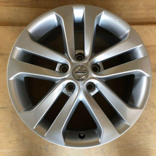 2011-2016 Nissan Juke OEM Factory D03001KA2A Wheel Rim ...