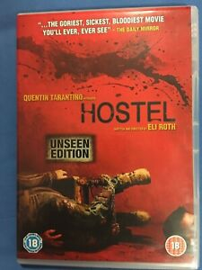Hostel-DVD-The-Unseen-Edition-Quentin-Tarantino