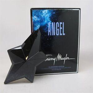 Image is loading THIERRY-MUGLER-LIMITED-EDITION-ANGEL-GLAMORAMA-EAU-DE- 8b6ceb1581