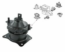 FOR HONDA ACCORD 2.0i VTEC CL7 K20A6 FRONT ENGINE MOUNTING (HYDRO) AT 03-08