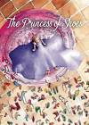 The Princess of Shoes by Clavis Publishing (Hardback, 2015)