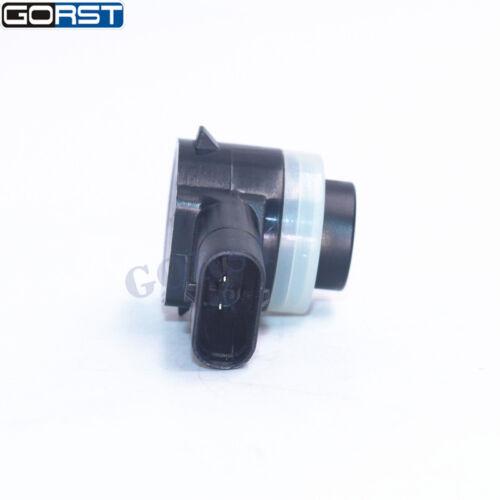 PDC Parking Sensor A0009055504 For Benz C218 R231 W176 X218 C117 X166 W222 W205