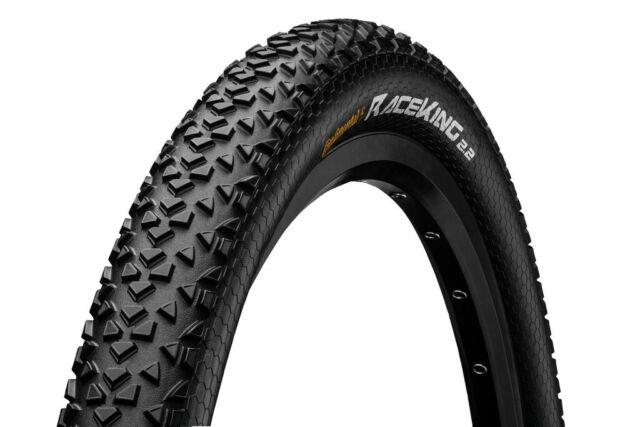 Continental Bike Tires >> Continental Race King Sport Mountain Bike Tire Wire Bead C1216981 26 X 2 0