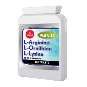 L-Arginine-L-Lysine-L-Ornithine-Anabolic-Size-Pumps-Increase-Muscle-Mass-Tablets