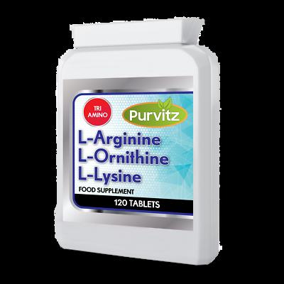 L-arginine L-lysine L-ornithine Anabolic Size Pumps Increase Muscle Mass Tablets Attraktive Designs;