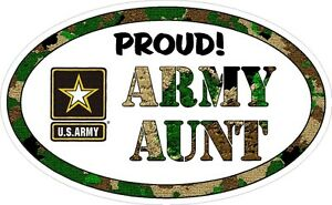 ARMY-AUNT-MILITARY-VINYL-DECAL-PROUD