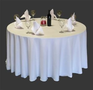 10-Pack-120-Inch-Round-Polyester-Tablecloths-25-Colors-High-Quality-Made-USA