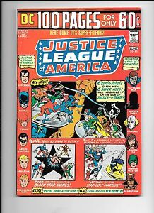 Justice-League-of-America-111-June-1974-vs-Injustice-Gang-intro