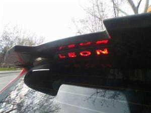 Pegatina-para-la-tercera-luz-de-freno-Seat-Leon-2-1P-Fr-Cupra