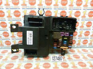 Admirable 06 07 08 09 10 11 12 13 14 Kia Sedona Fuse Relay Box 91954 4D101 Oem Wiring Digital Resources Pelapshebarightsorg
