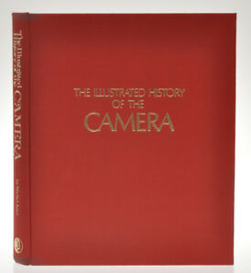 Auer-libro-034-The-illustrated-history-of-the-camera-from-1839-to-the-present-034-L113
