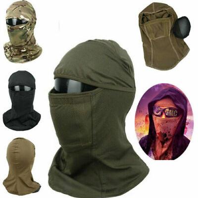 Details about  /TMC Camouflage caps For Tactical TMC3267-RG//MC//BK//CB