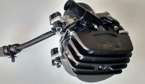 Original-Porsche-Secondary-Air-Pump-95560510511-Cayenne-955